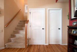 arched-double-panel-interior-doors