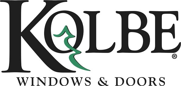 kolbe windows logo