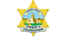 ventura country sheriff foundation
