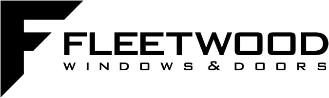 fleetwood windows logo