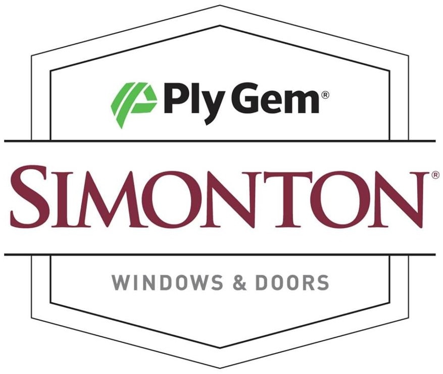 ply gem simonton windows logo