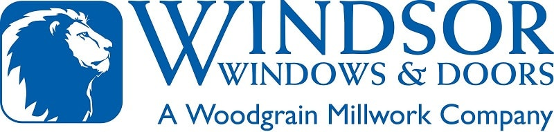 windsor windows lgo